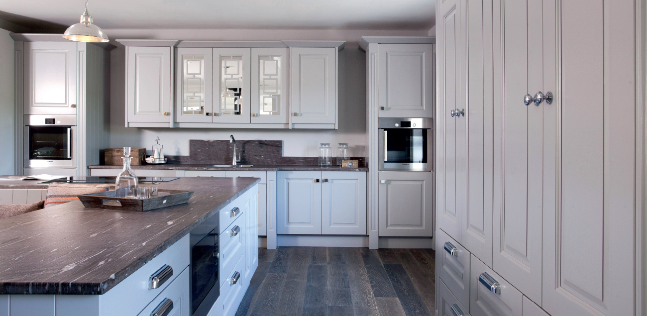 Modern-Classic-Kitchen-Private-Residence,-Dungannon,-Co-Tyrone-2-2