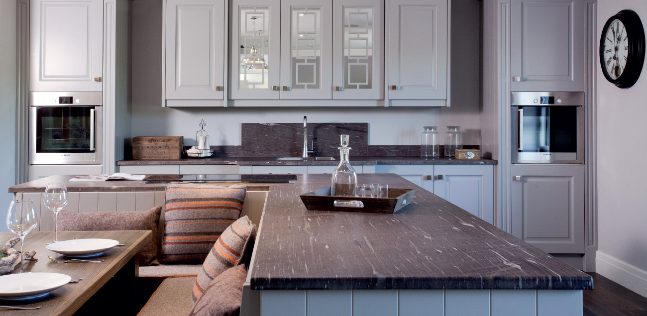 Modern-Classic-Kitchen-Private-Residence,-Dungannon,-Co-Tyrone-2-4