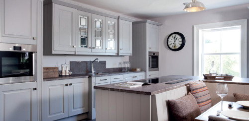 Modern-Classic-Kitchen-Private-Residence,-Dungannon,-Co-Tyrone-2-6