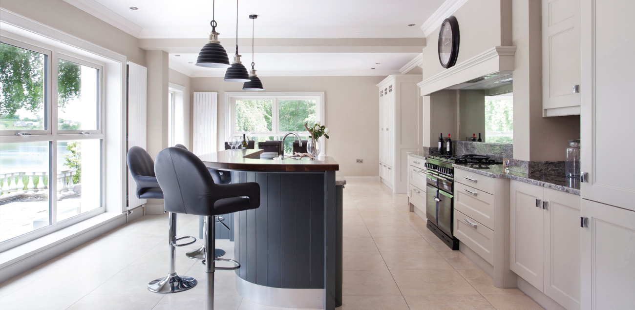 Modern-Classic-Kitchen-Private-Residence,-Enniskillen,-Co-Fermanagh2-1