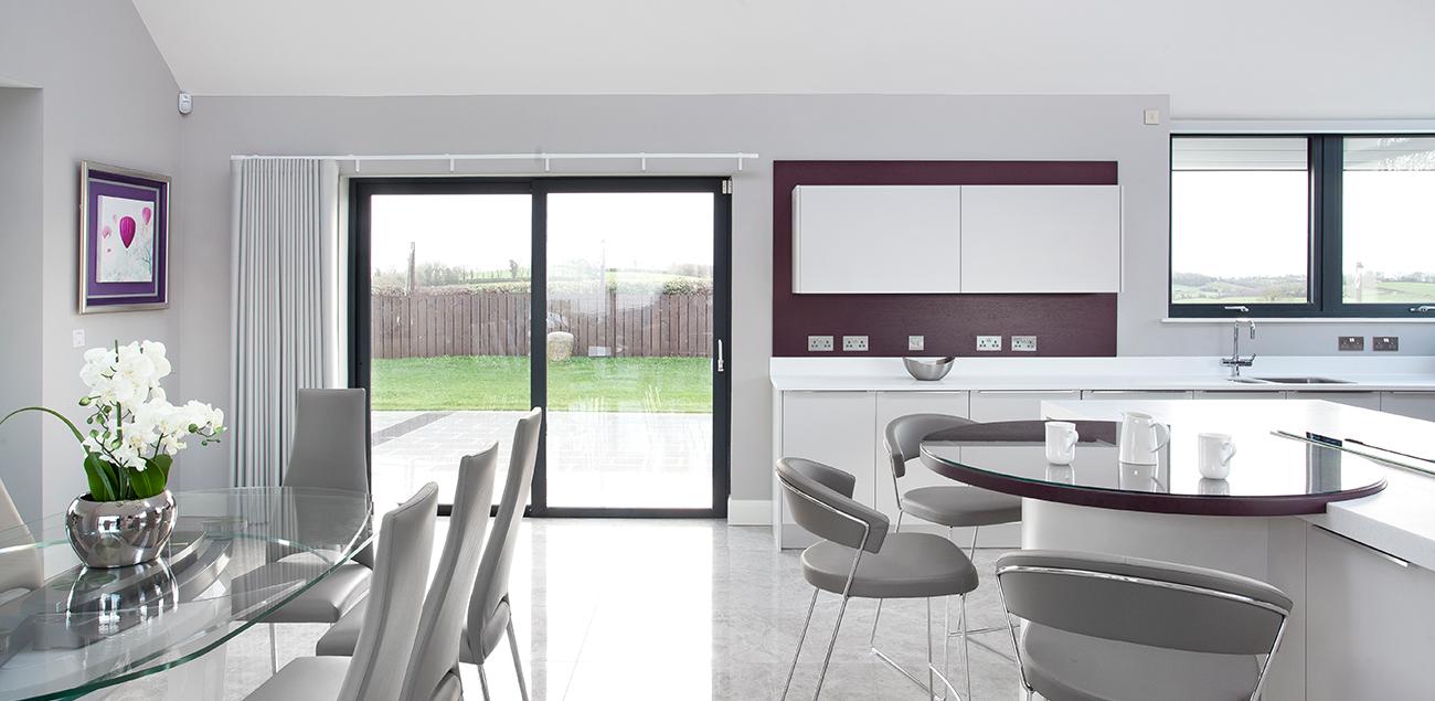 Contemporary-Kitchen-Magherafelt-3
