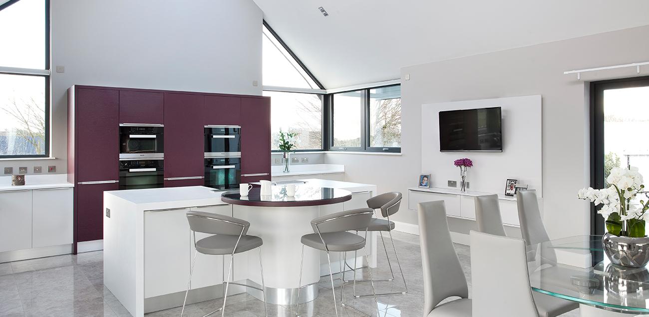 Contemporary-Kitchen-Magherafelt-4