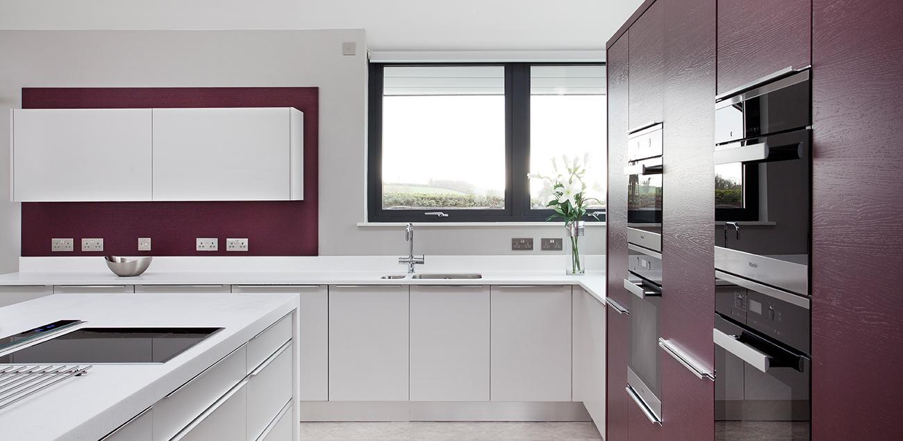 Contemporary-Kitchen-Magherafelt-6