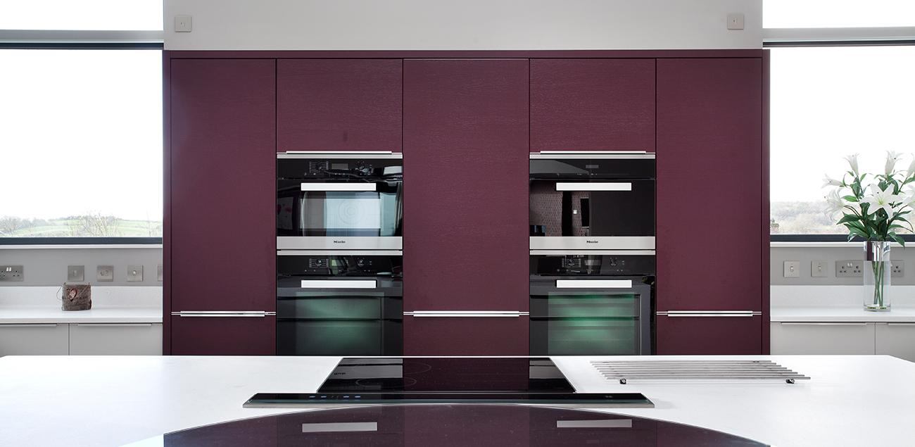 Contemporary-Kitchen-Magherafelt-7
