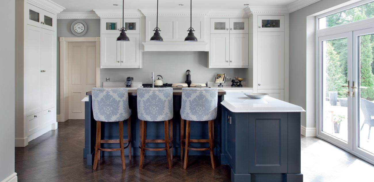 Modern-Classic-Kitchen-Private-Residence,-Ballygawley,-Co-Tyrone