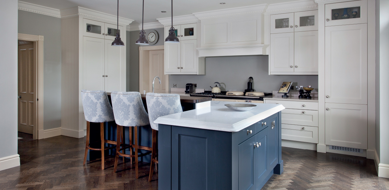 Modern-Classic-Kitchen-Private-Residence,-Ballygawley,-Co-Tyrone1