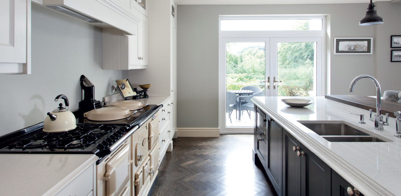 Modern-Classic-Kitchen-Private-Residence,-Ballygawley,-Co-Tyrone3