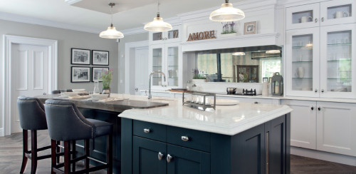 Modern-Classic-Kitchen,-Showroom4