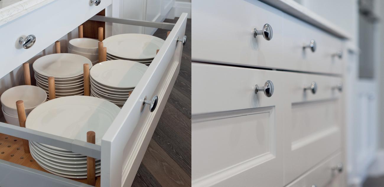 Modern-Classic-Kitchen,-Showroom5