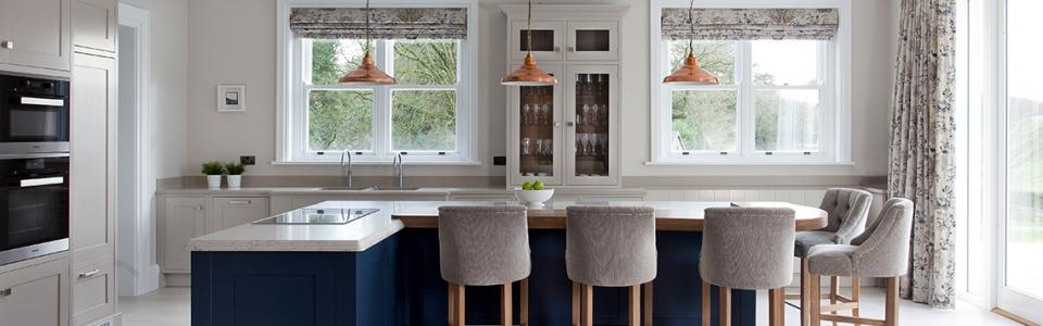 Co Cavan Kitchen1