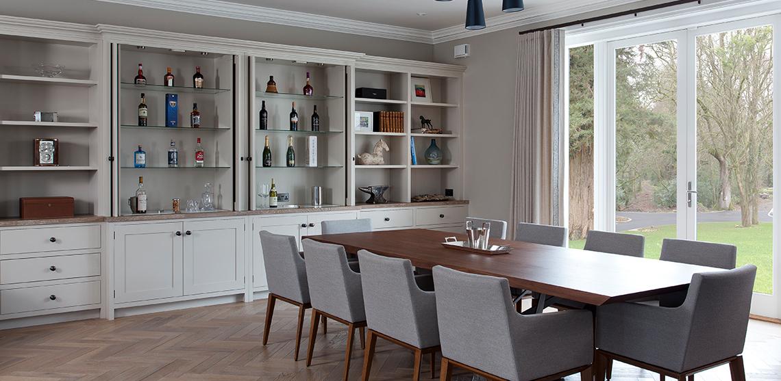 Co Cavan Kitchen5
