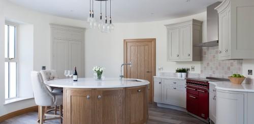 Dungannon Kitchen1
